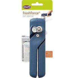Chef'n CHEF'n-Click Store Can Opener