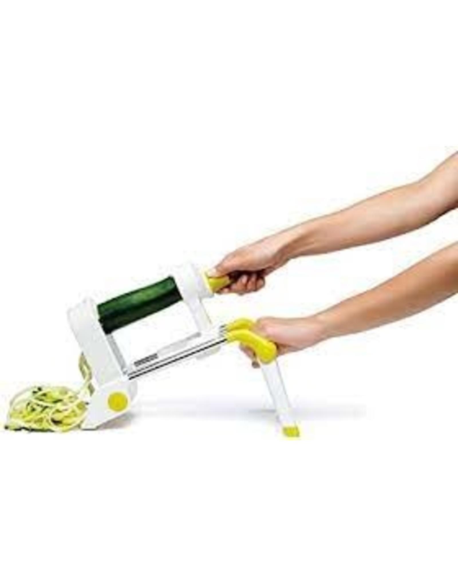 Chef'n CHEF'n-Spiralizer Twist