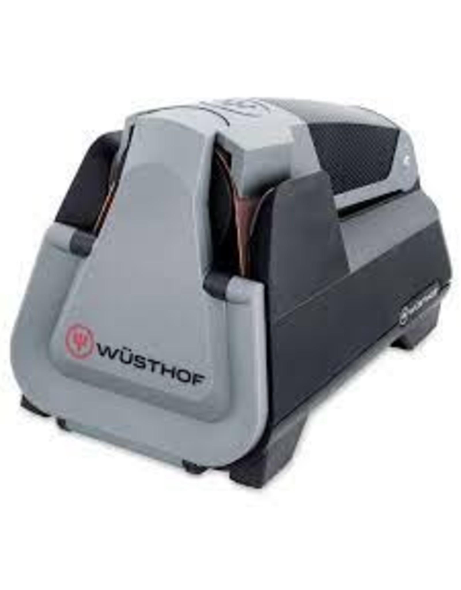 Wusthoff WUSTHOF Easy Edge Electric Knife Sharpener