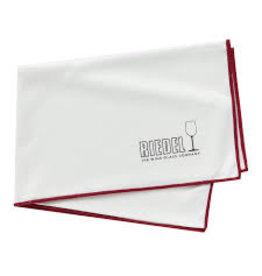Riedel RIEDEL Microfibre Polishing Cloth