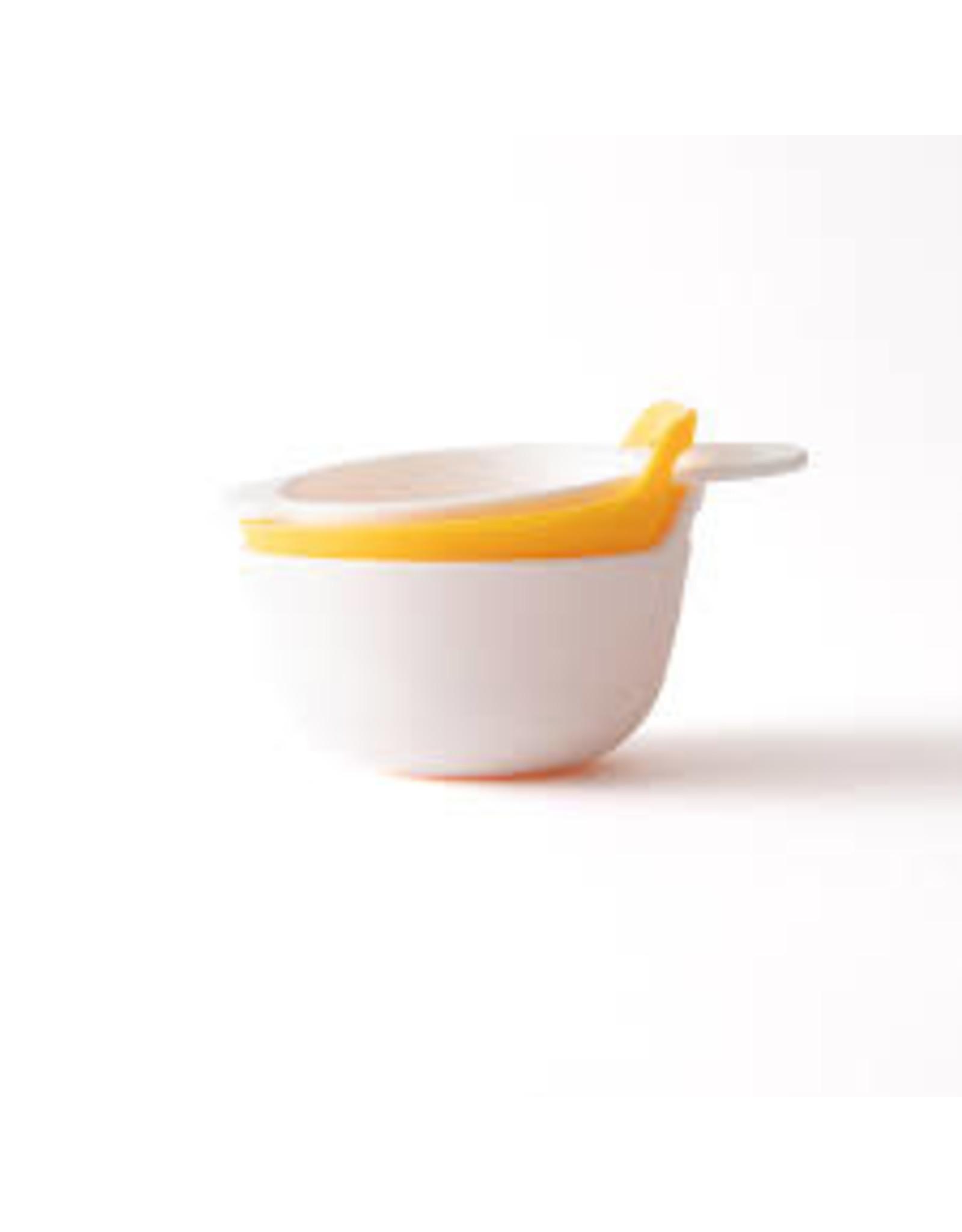 CHEF'N Poachster Perfect Egg Poacher