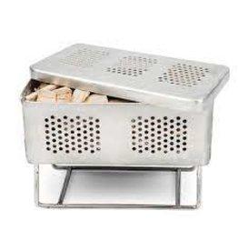 Cameron CAMERON- The Flip Professional Smoke Box