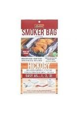 "Cameron CAMERON- Smoker Bag Hickory (Measures 17"" x 12"")"