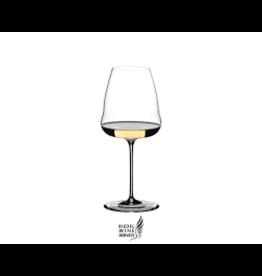 Riedel RIEDEL Winewings Sauvignon Blanc Single
