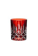 Riedel RIEDEL Laudon Tumbler Red