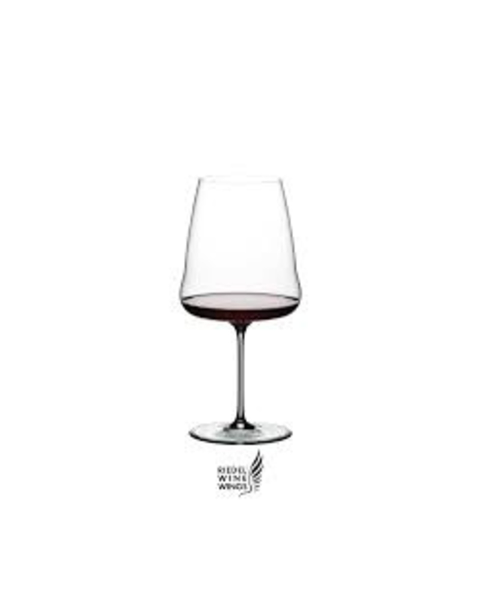 Riedel RIEDEL Winewings Cab Sauv Single