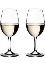 Riedel RIEDEL Ouverture White  Wine Glass x2