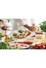 HIC- Pizza Shovel RMV Handle