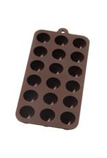 HIC- Chocolate Mold, Truffle