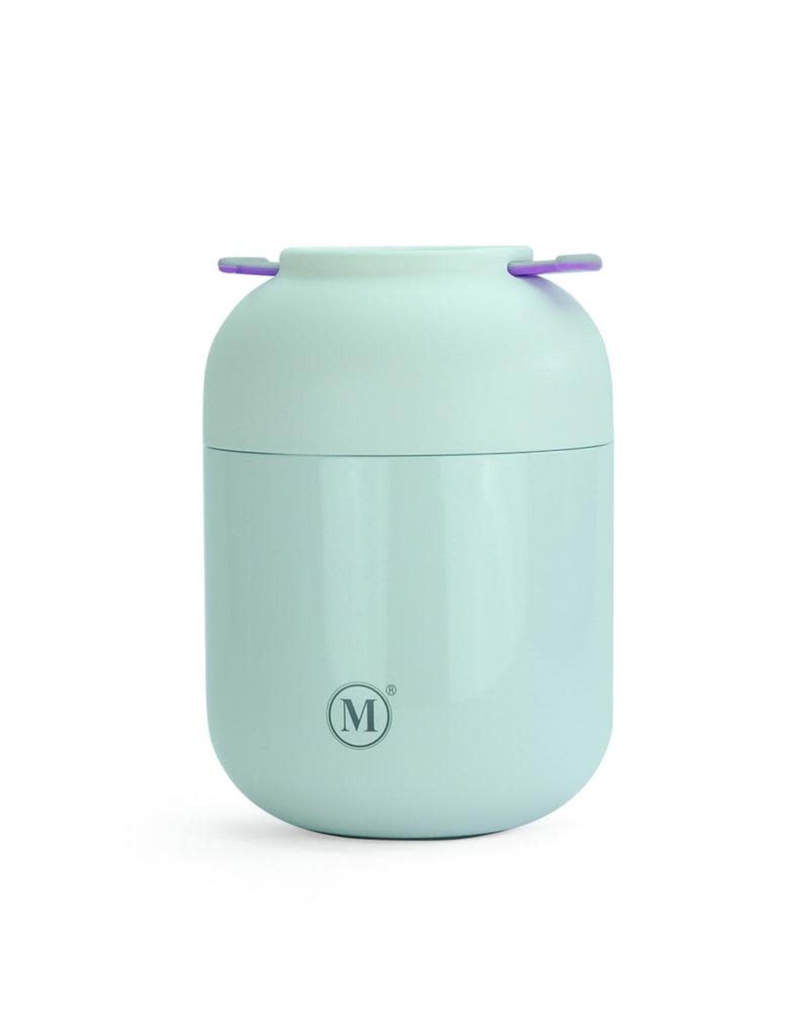 Minimal Nexten Minimal Insulated Food Jar V2 700mL - Limpet