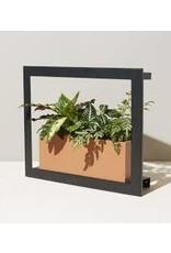 Modern Sprout MODERN SPROUT - Smart Growframe- Matte Black