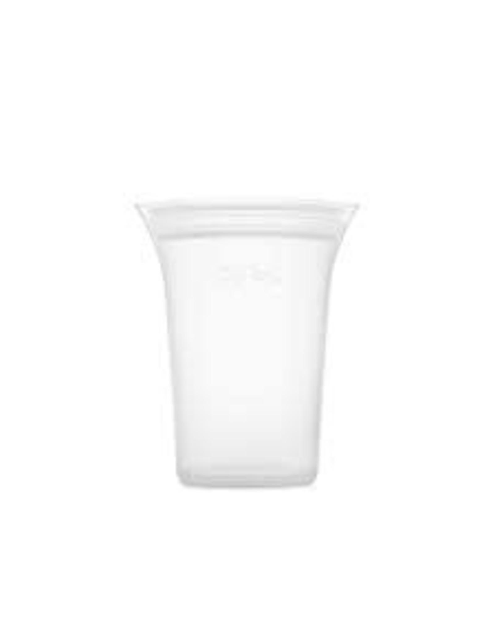 Ziptop Zip Top - Medium Cup - Frost