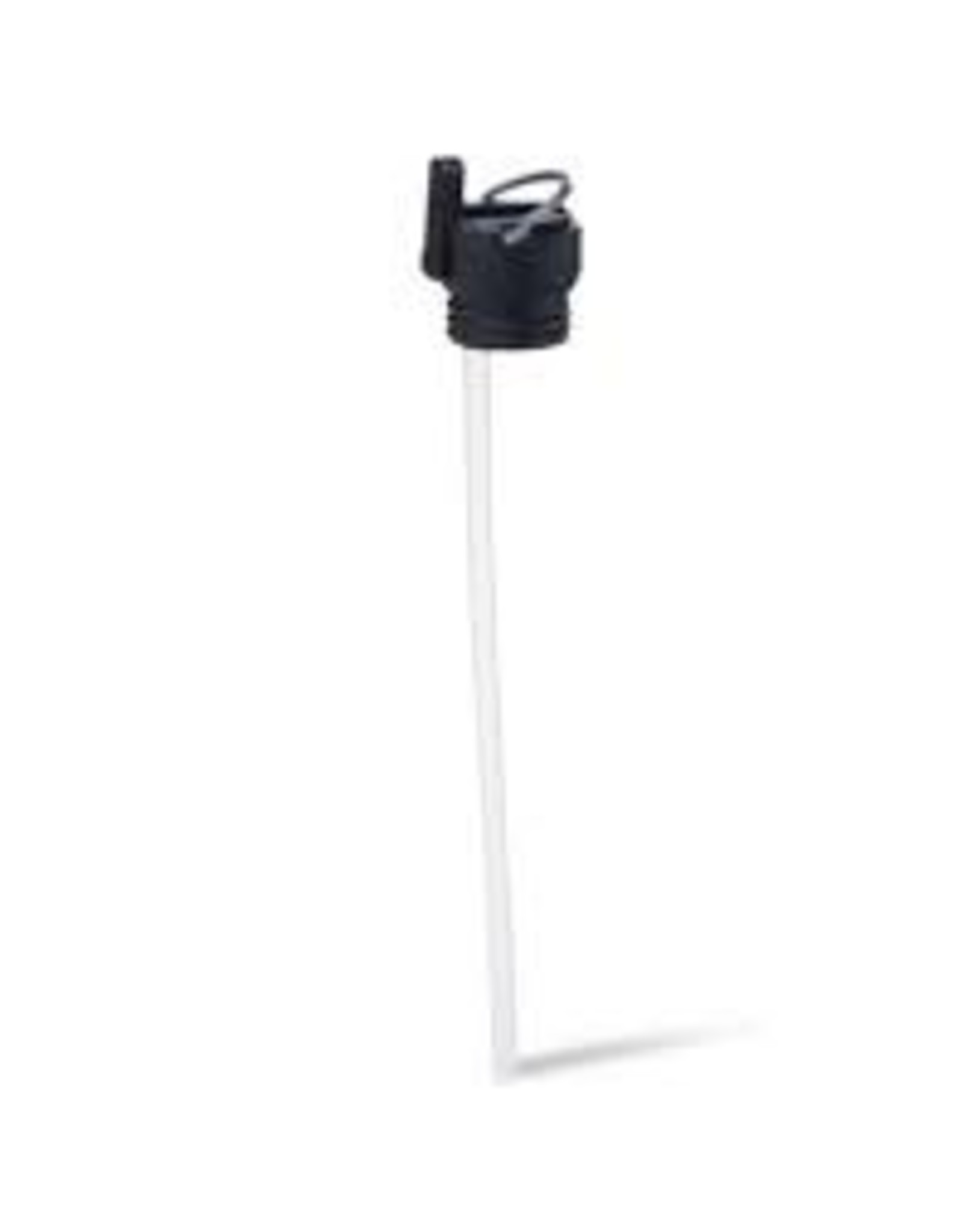 Corkcicle CORKCICLE-Canteen Cap with Straw - 20oz and 40oz