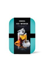 Corkcicle Corkcicle- ICE WEDGE - Turquoise