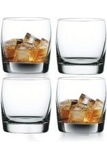 Nachtman NACH Vivendi Whiskey
