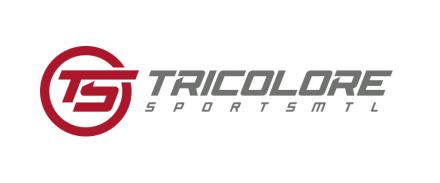 Tricolore Sports