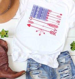 American Boho