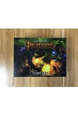 Paizo Pathfinder Adventure Card Game: Core (Revised)