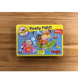 Haba Floaty Fight