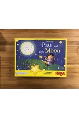 Haba Paul and the Moon