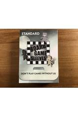 Arcane Tinmen Board Game Sleeves