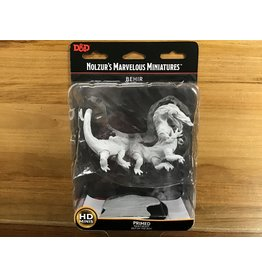 WizKids RPG Mini Wave 11 Behir