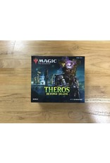 Wizards of the Coast MtG Theros Beyond Death Bundle