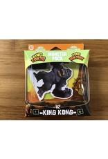 iello King of Tokyo: King Kong