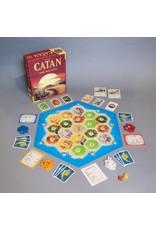 Catan Studio Catan
