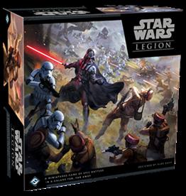 Fantasy Flight Games Star Wars Legion - Core Set