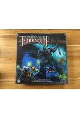 Fantasy Flight Games Heroes of Terrinoth