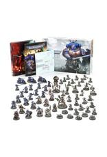 Games Workshop WH40K Indomitus Box