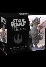 Fantasy Flight Games Star Wars Legion - TaunTaun Riders