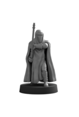Fantasy Flight Games Star Wars Legion - Imperial Royal Guards