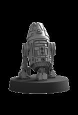 Fantasy Flight Games Star Wars Legion - Imperial Specialists