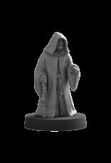 Fantasy Flight Games Star Wars Legion - Emperor Palpatine