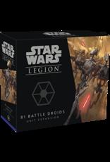 Fantasy Flight Games Star Wars Legion - B1 Battle Droid