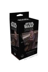 Fantasy Flight Games Star Wars Legion - Chewbacca