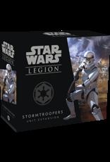 Fantasy Flight Games Star Wars Legion - Stormtroopers