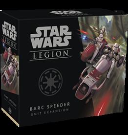 Fantasy Flight Games Star Wars Legion - Barc Speeder