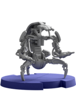 Fantasy Flight Games Star Wars Legion - Droidekas