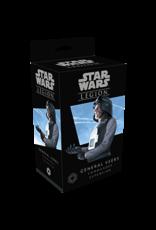 Fantasy Flight Games Star Wars Legion - General Veers