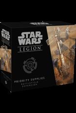 Fantasy Flight Games Star Wars Legion - Priority Supplies