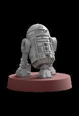 Fantasy Flight Games Star Wars Legion - Crashed Escape Pod