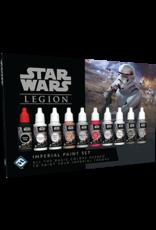 Fantasy Flight Games Star Wars Legion Paint Set - Imperial