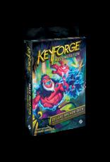Fantasy Flight Games Keyforge: Mass Mutation Deluxe Archon Deck