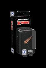 Fantasy Flight Games Star Wars X-wing 2E: Nantex-Class Starfighter