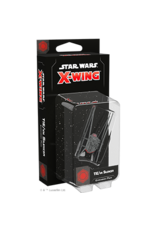 Fantasy Flight Games Star Wars X-wing 2E: Silencer