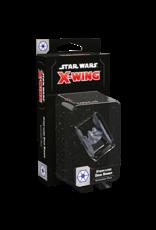 Fantasy Flight Games Star Wars X-wing 2E:Hyena-Class Droid Bomber