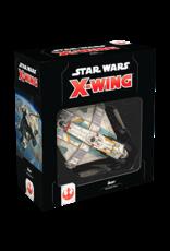 Fantasy Flight Games Star Wars X-wing 2E: Ghost
